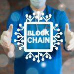 Blockchain: A Cure For What Ails Health Care Payments?