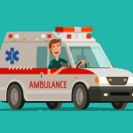What is Non-Emergency Medical Transportation, Patient Access?