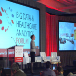 HIMSS Big Data and Healthcare Analytics Forum Call for Proposals is open