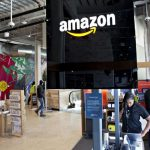 How Chase, Amazon Tech Could Transform Health Care Payments