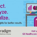 Intelligent Population Health: Better Insights for Better Results