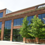 Athenahealth Names Jeffrey Immelt Its New Chairman