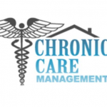 Chronic Care Management Program Showing Signs Of Saving Money, Improving Care