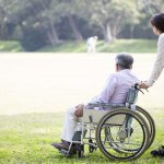 How Much Do We Spend On Long-Term Care?