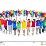 Successful Wellness Programs Involve Leadership, Stress Management: Report