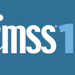 Patient Experience, Value-Based Care Top the HIMSS18 Trends