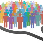 Community Is Fundamental to Population Health