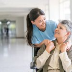 The Benefits Of Value-Based Healthcare