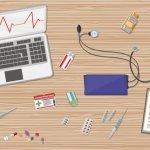 Hospital Utilization Management Can Reduce Denials, Improve Care