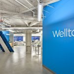 Welltok Raises $75 Million To Expand, Develop New Population Health Products
