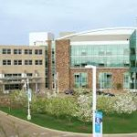 Analytics not a diversion for Lakeland Health