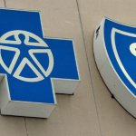 Blue Cross Blue Shield's Value-Based Care Program Outperforming Competitors — 4 Insights