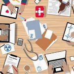 First Steps For Payers Developing Value-Based Care Initiatives