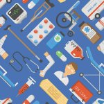 How Telemedicine Helps Healthcare Organizations Improve Patient Engagement And Satisfaction