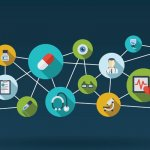 How One VNA Uses mHealth to Boost Care Management and Coordination