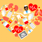 How Patient Loyalty Supports Value-Based Care, Patient Wellness