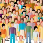Population Health 'Very Important' Say Providers, Despite Barriers