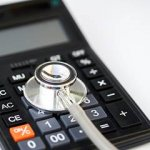 Value-Based, 3-Phase Payment Model May Improve HCV Care Coordination