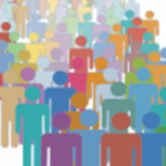 Why population health management matters to employers
