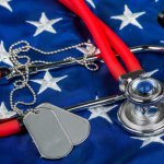 VA Testimony Objects to Bill to Pilot Patient Data Access Device
