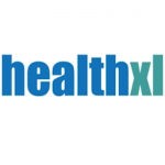 Chronic care management firm expands in Tampa after buying health tech company