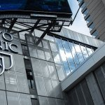 Mayo Clinic completes Epic install at remaining campuses