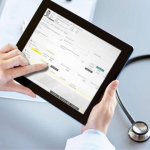 EHR tool to assess patient risks for opioid abuse