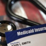 Half Of Medicaid Plans Launching Population Health Models