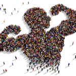 Partnerships Key to Successfully Improving Population Health