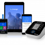 Chronic disease management company Livongo boosts platform with new device and data capabilities