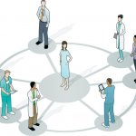 Designing a high-value approach to chronic care management