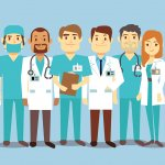 BCBS, Aledade to help independent physicians join ACOs in North Carolina