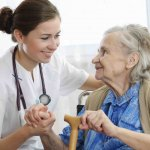 Home health, care management boom seen this year