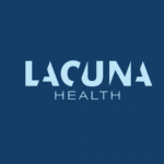 Lacuna Health Acquires Provider of Chronic Care Management Services