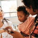 Partnering, guidance key for pop health management vendors, KLAS says