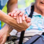 Long-Term Care, Assisted Living Drove Record Health Care Deal Volume in 2018