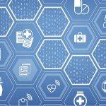 Patients Ready to Embrace AI, Patient Engagement Technologies