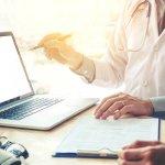 AHA kicks off innovation challenge to put social determinants of health to work