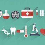 Primary Care Access Key to Reduce Chronic Illness ED Utilization