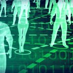 6 Ways AI Is Changing Population Health Planning