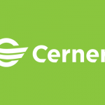 Cerner Challenges IT Developers to Improve Patient Data Access