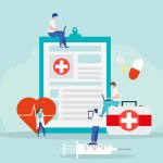 Focusing on Patient-Centricity, Experience to Drive Patient Loyalty