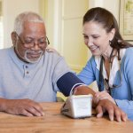 How automated chronic disease management can help scale care