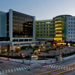 Cedars-Sinai Offers $15M to Address Social Determinants of Health