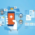 Bridging the digital gap to value-based care