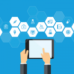mHealth Helps Ehlers-Danlos Patients Gather Resources and Manage Care