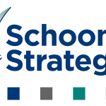 Schooner Strategies Launches Population Health Outcomes Solution