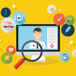 75% of Patients Still Not Using Telehealth Due to Access Barriers