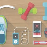 Wellness Programs Focus On Employee Health, Less On Spending