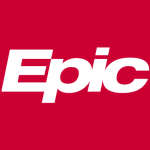 Epic Partners with Connected Care to Boost Population Health